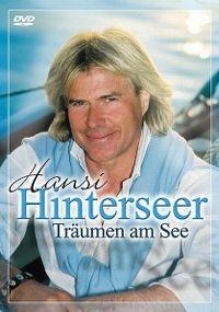 Cover Hansi Hinterseer - Träumen am See [DVD]